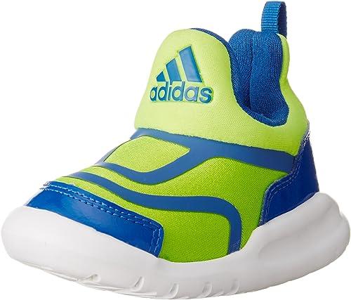 Kids shoes BABY Adidas Khaimah Infant