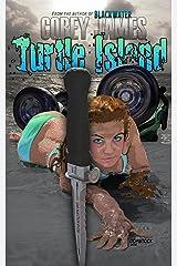 Turtle Island Kindle Edition
