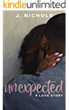 Unexpected: A Love Story