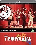 Marcelo Machado - Tropicalia