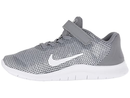 detailed look reliable quality great quality Nike Boy's Flex 2018 RN (PSV) Running Shoes