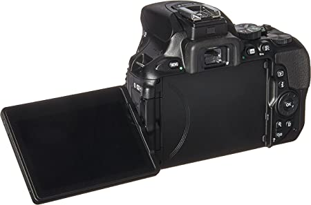 Nikon 1575 product image 5