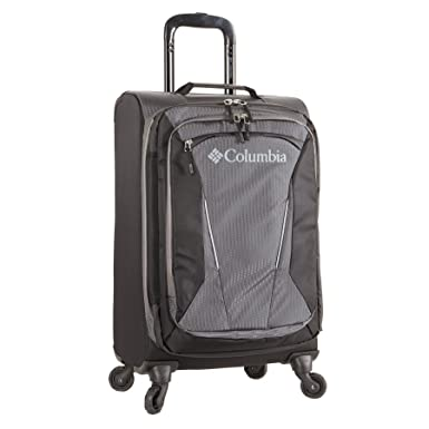 Columbia Input 28 Inch Roller Bag 010 O/S HB8njjz