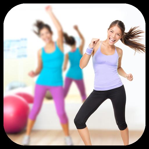 Aerobic Exercise (Running Aerobic Exercise)
