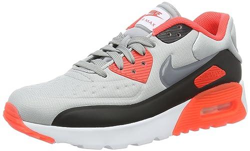 Nike Jungen Air Max 90 Ultra Se (Gs) Laufschuhe