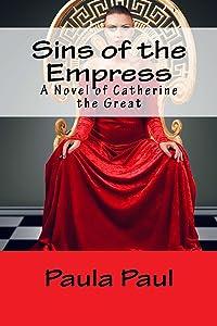 Sins of the Empress