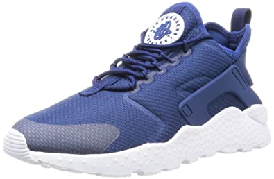 cb77c3fd2f98c NIKE Women s W Air Huarache Run Ultra Shoes  Amazon.co.uk  Shoes   Bags