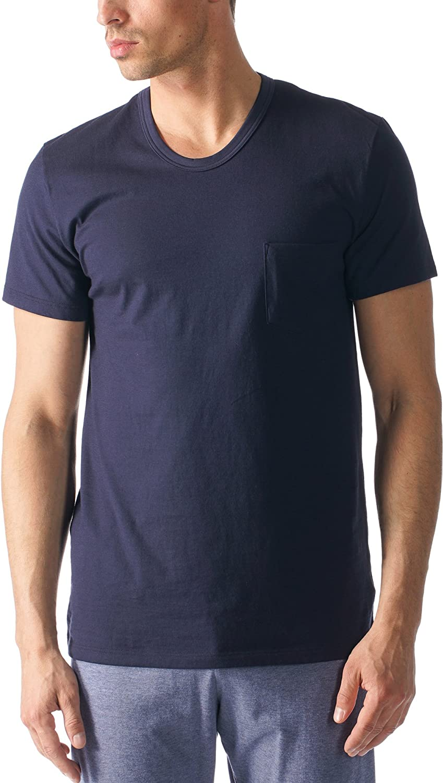 Mey Club Coll Club Coll Herren Homewear Hosen 36350