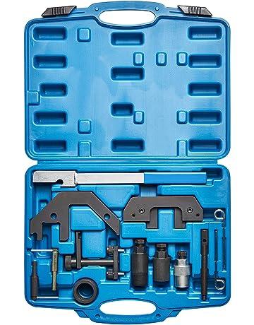 KRAFTPLUS® K.200-1041 Juego de calado de distribución para BMW diésel,