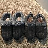 BEST slippers EVARRRRRRR