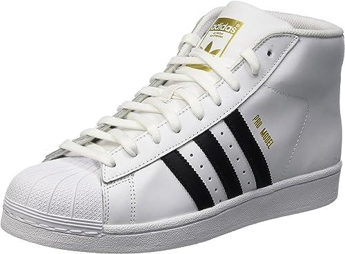 Pro Model Adidas Adidas Herren Fitnessschuhe QrshtCodxB