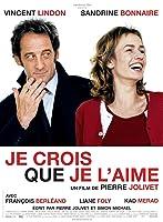 Je Crois Que Je L'Aime (English Subtitled)