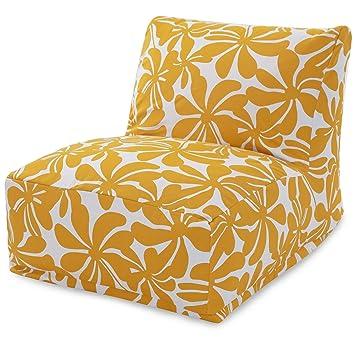 Amazon.com: Majestic Home Goods Torres Lectura Almohada ...