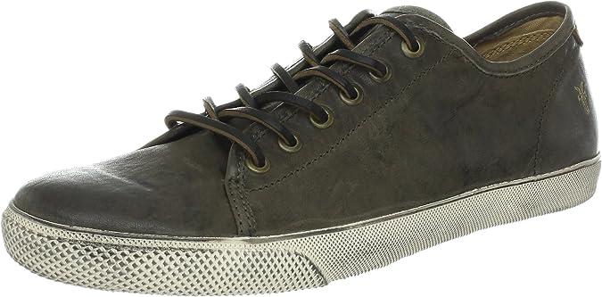 FRYE Men's Chambers Low Sneaker