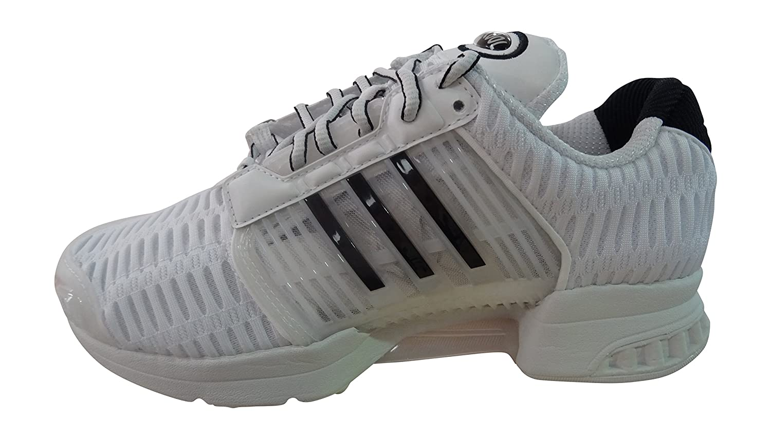 Adidas Herren Clima Cool 1 927 Turnschuhe  | Charmantes Design