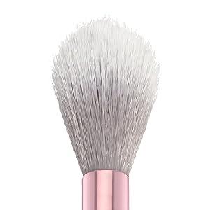 wet n wild Pro Brush Line Tapered Highlighting Brush (Color: Tapered Highlighting Brush, Tamaño: 0.06 Pound)