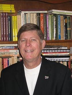 Waln K. Brown