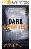 Dark Chapter: Inspired by a True Story