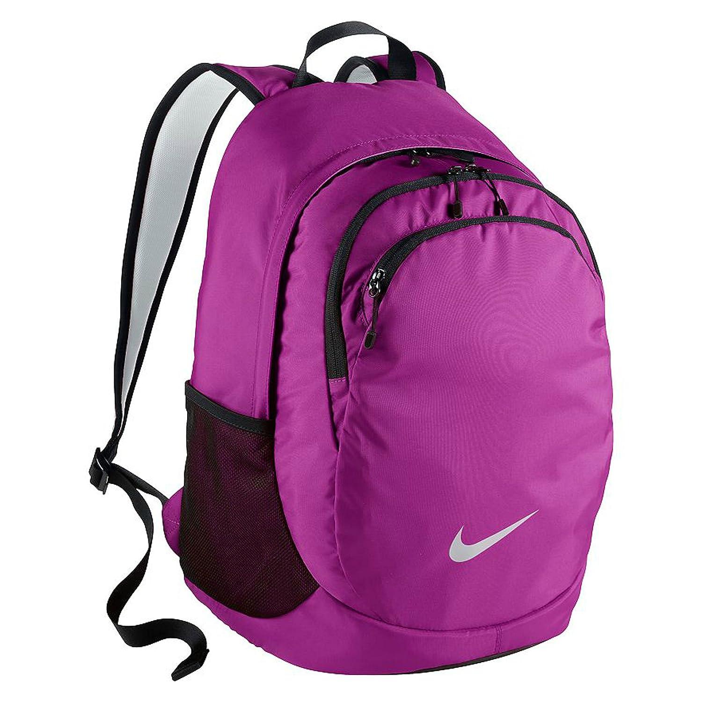 nike legend backpack