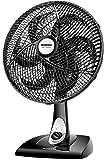 Ventilador 30cm Premium 6 Pás