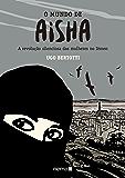 O mundo de Aisha