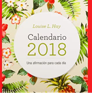 I Can Do It® 2019 Calendar: 365 Daily Affirmations: Amazon ...