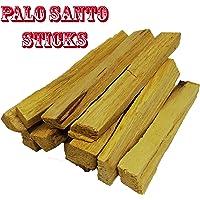 Palo Santo Ağaç Tütsü   En Az 10 Adet   60 gr.   Orta Paket  