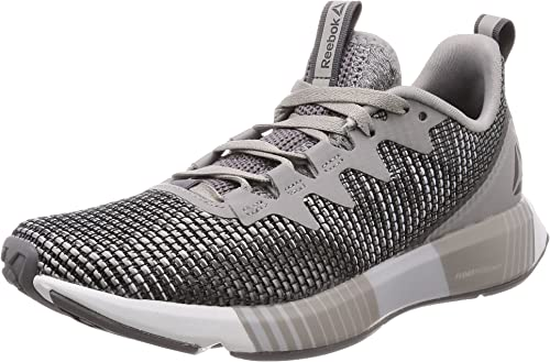 Reebok Fusion Flexweave, Zapatillas de Trail Running para Mujer ...