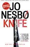 Knife: A New Harry Hole Novel (Harry Hole Series)