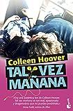 Maldito Romeo (FUERA DE COLECCION SUMA.): Amazon.es: Leisa