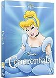 Cenerentola - Collection 2015 (DVD)