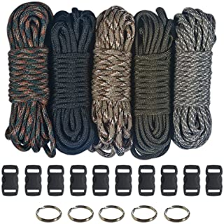 Paracord Planet Crafting Kit