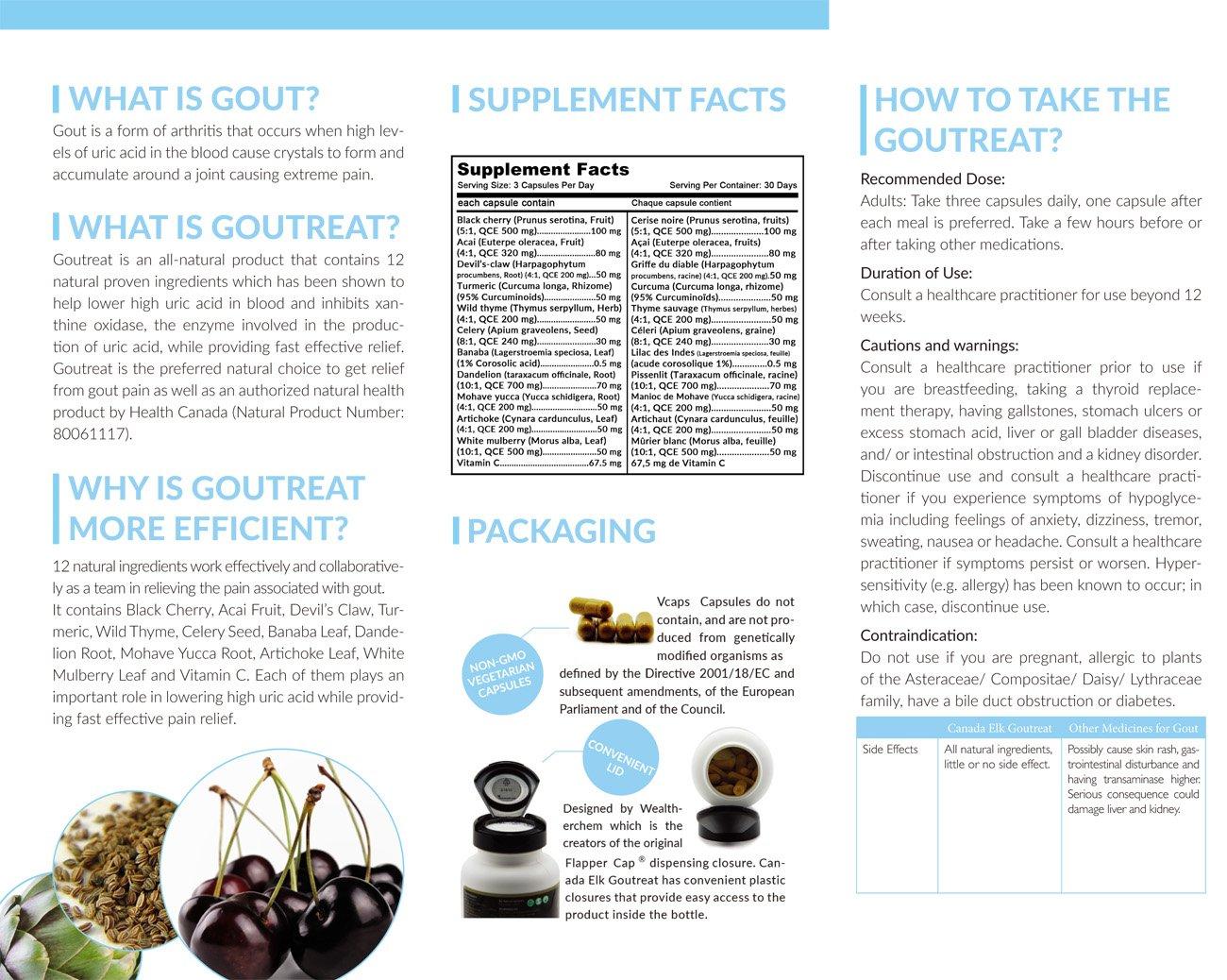 uric acid blood test tube treating gout epsom salt can high uric acid cause heart disease