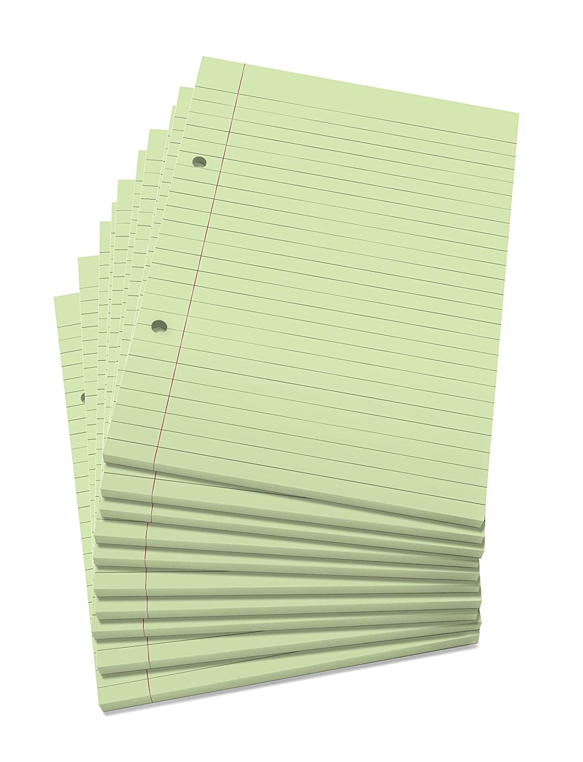Bloc-notes formato A5, A5 Yellow Parent
