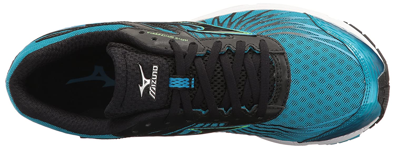 Mizuno Chaussures De Course Hommes 10.5 k0CTq
