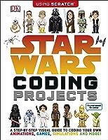 Star Wars. Coding