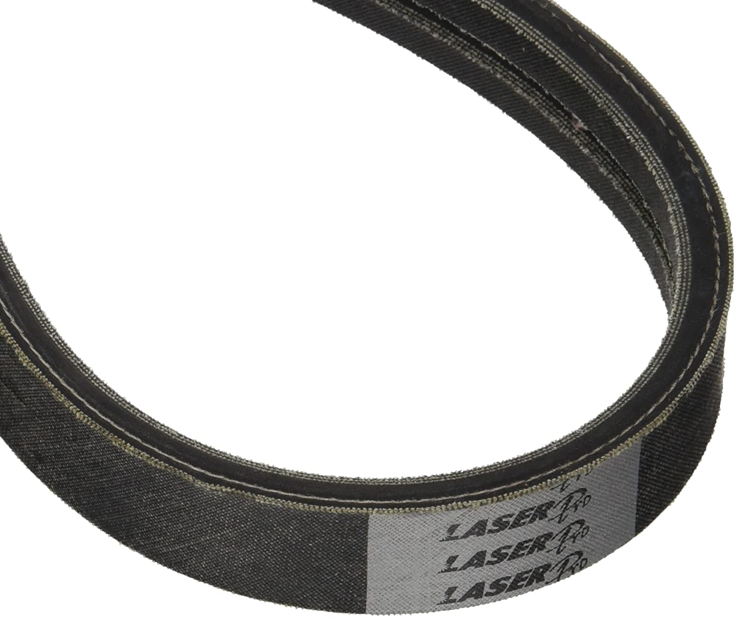 Oem Spec Drive Belt Scag 48202a Fits Commercial Walk Ditch Witch Timing Behind Mowers 48202 Garden Outdoor