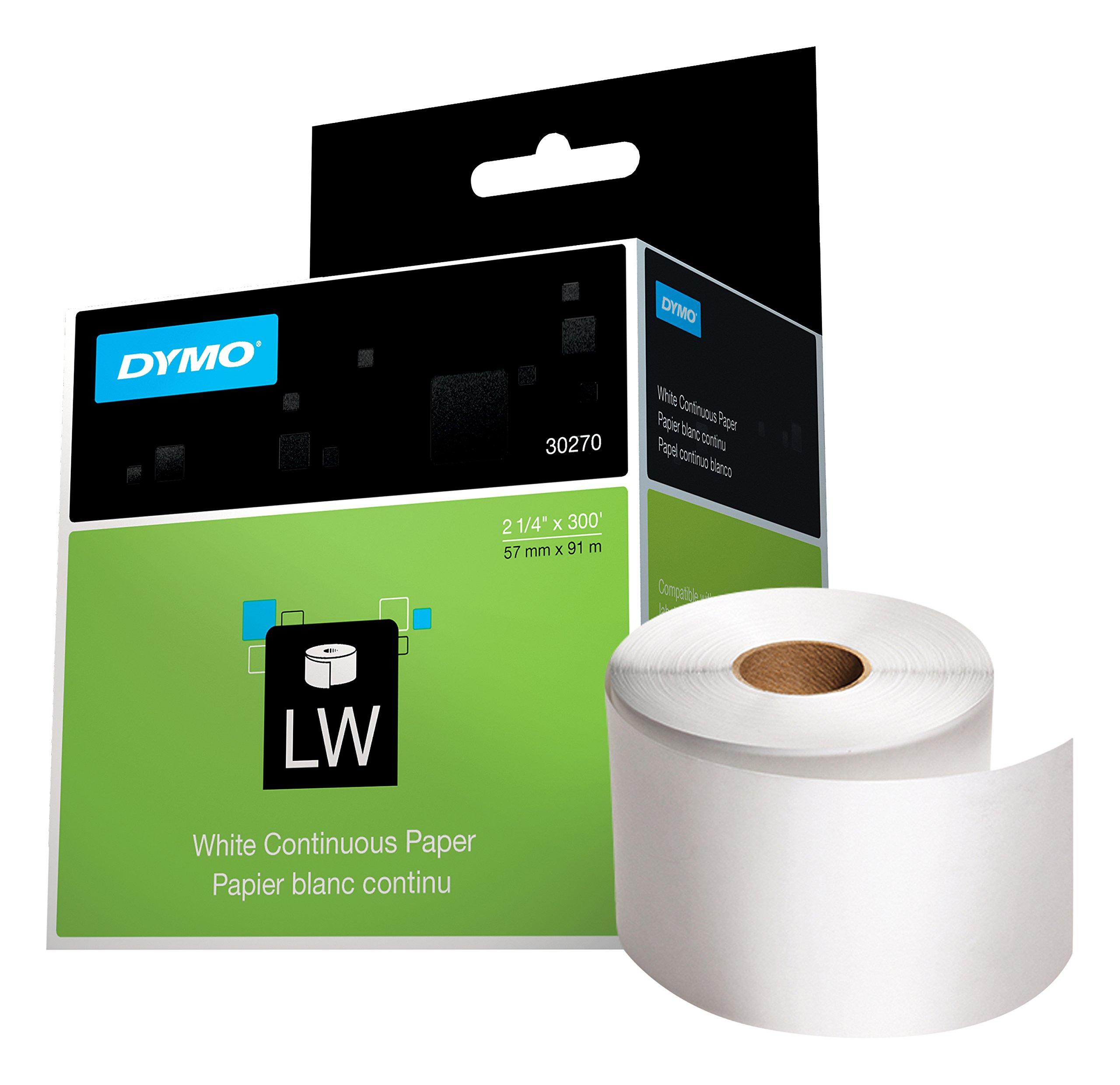 co h ultrasonic and feeder label machine y hy international index function cutting folding cnvhiggi multi