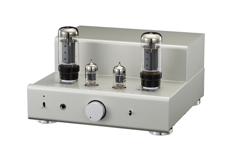 6L6GC single vacuum tube amplifier kit TU-8200