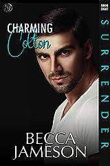 Charming Colton (Surrender Book 8) Kindle Edition