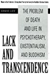 Lack and Transcendence: The Problem of Death and