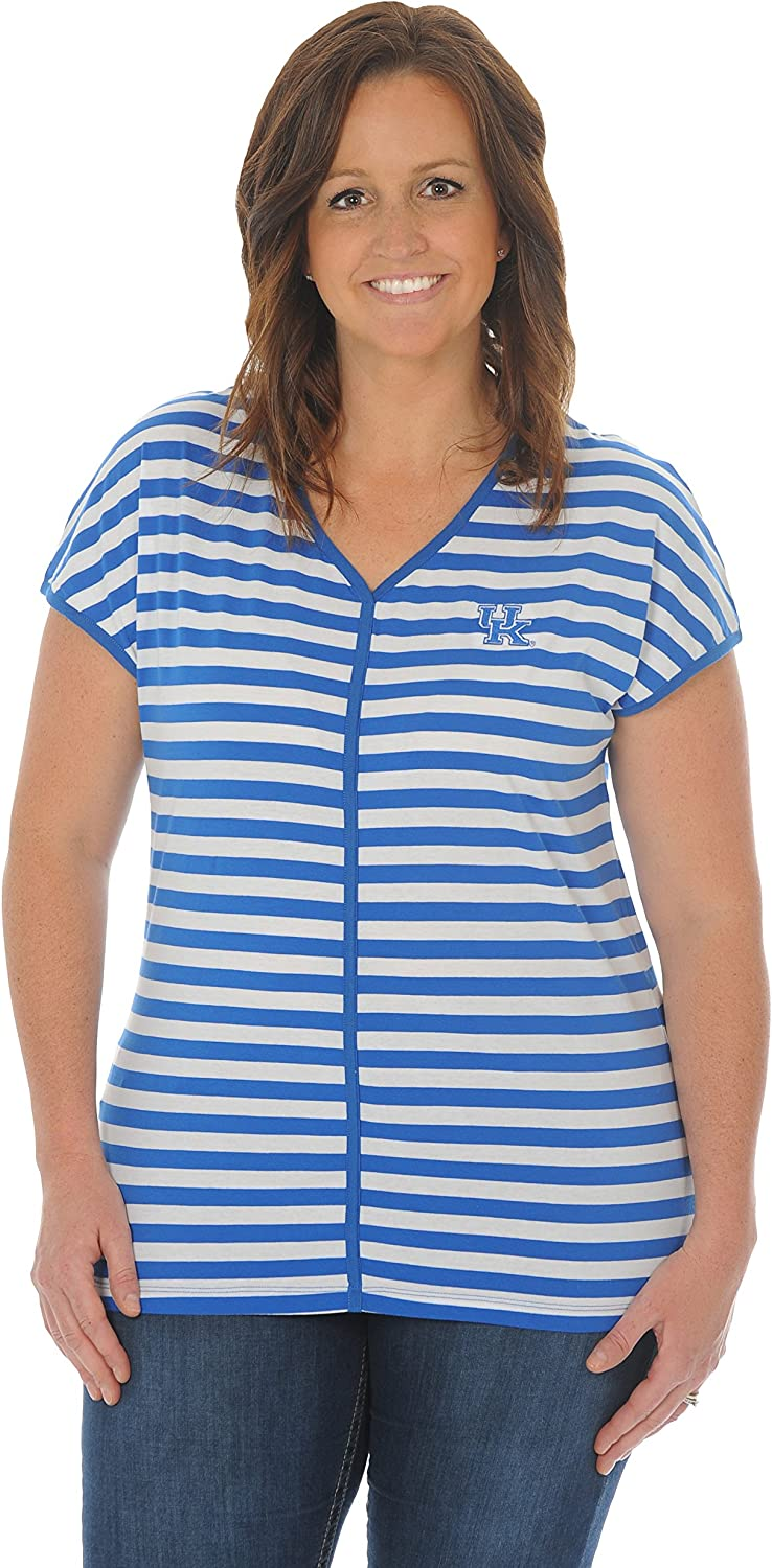 NCAA Directly managed store Women's Ranking TOP6 Top Dolman
