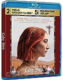 Lady Bird (Blu-Ray)