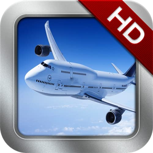 Flight Simulator Online FlyWings - New York City:Amazon com