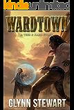 Wardtown (Teer & Kard Book 1)