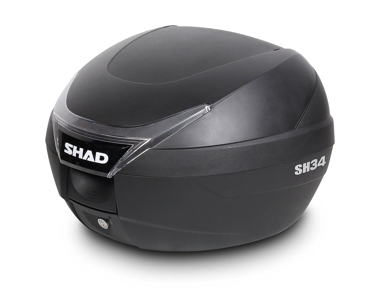 Baúl Shad SH342