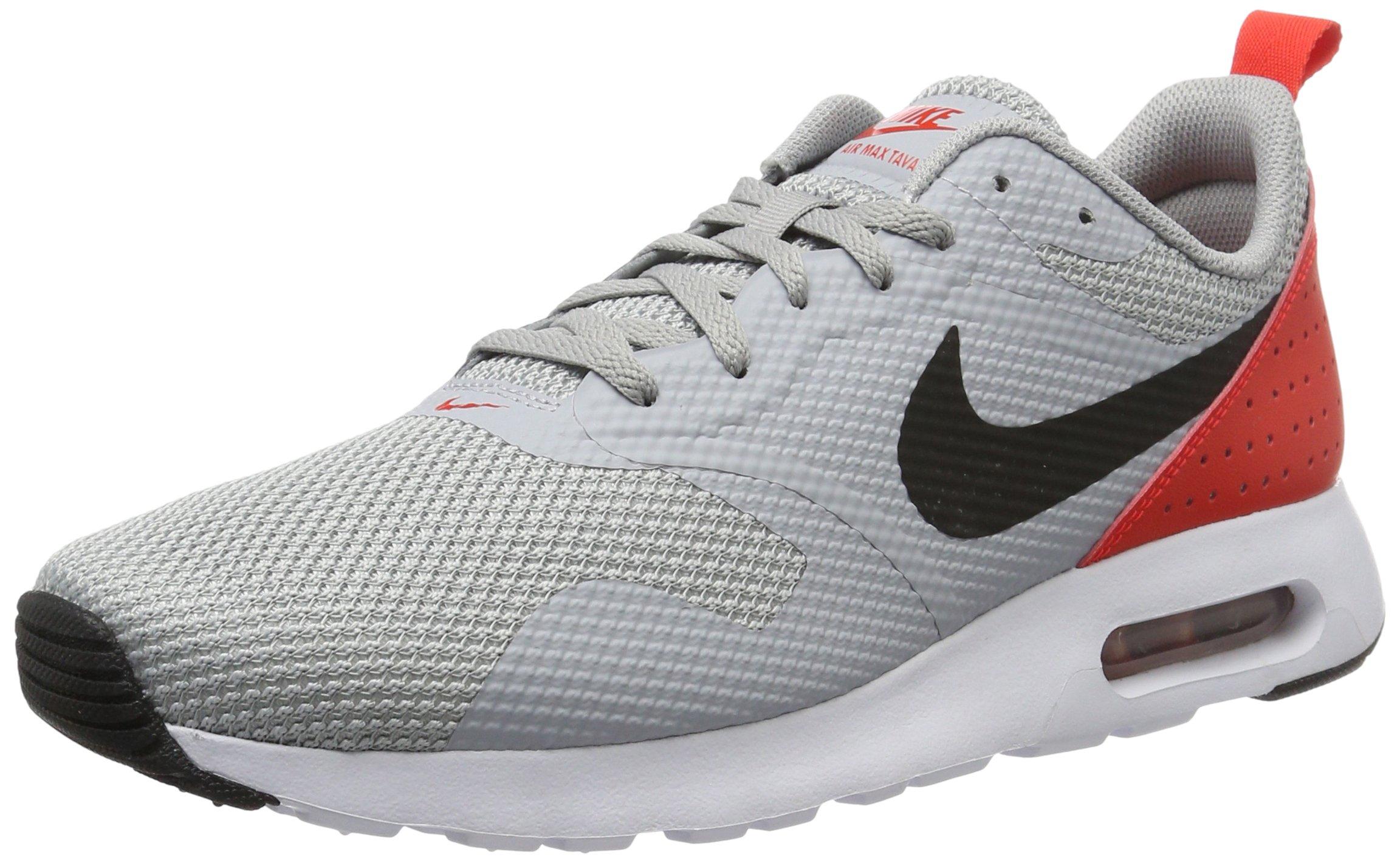 new style 847b6 05842 Galleon - Nike Air Max Tavas Mens Style   705149 Mens 705149-026 Size 7.5