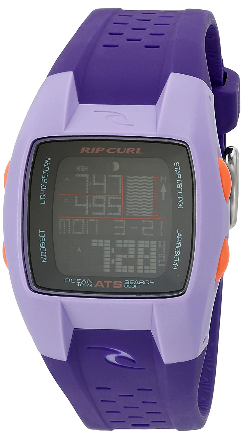 gear image surfdome at snowboard surf uk watches club all