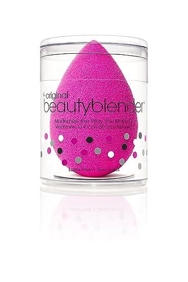 the beauty blender