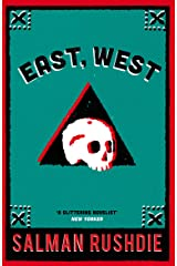 East, West Kindle Edition